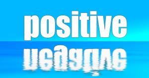 positive-psychology455580_1920