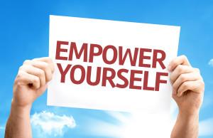 shutterstock_246429484 empower yourself