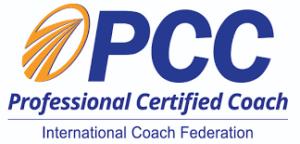 PCC Master Coach